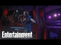 Wildcard Picks | Idolatry | Entertainment Weekly