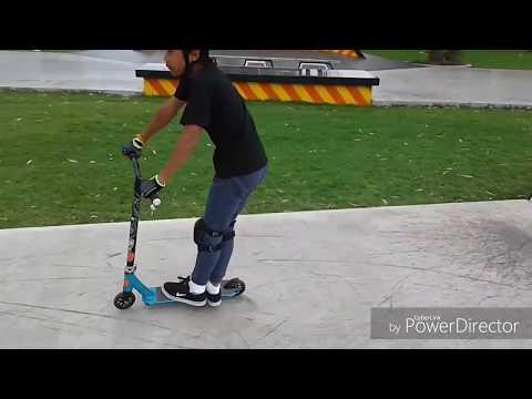 Kwinana Skatepark!!!