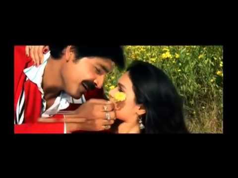 Prakash C.G Superstar Film-Du Lafadu Trailer