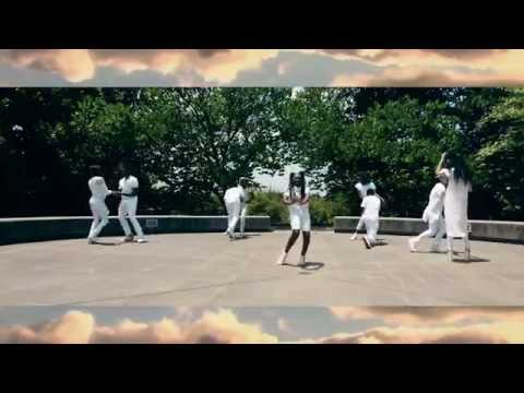 Cashmere Cat - Adore (Audio) ft. Ariana Grande (COVER VIDEO)