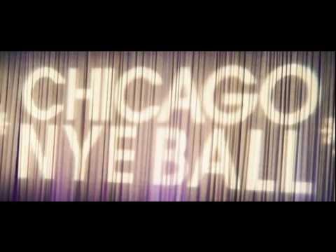 Chicago NYE Ball w/ LIL JON