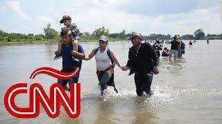 Analistas: México debe aprender a no ser racista y no repetir el discurso de Trump