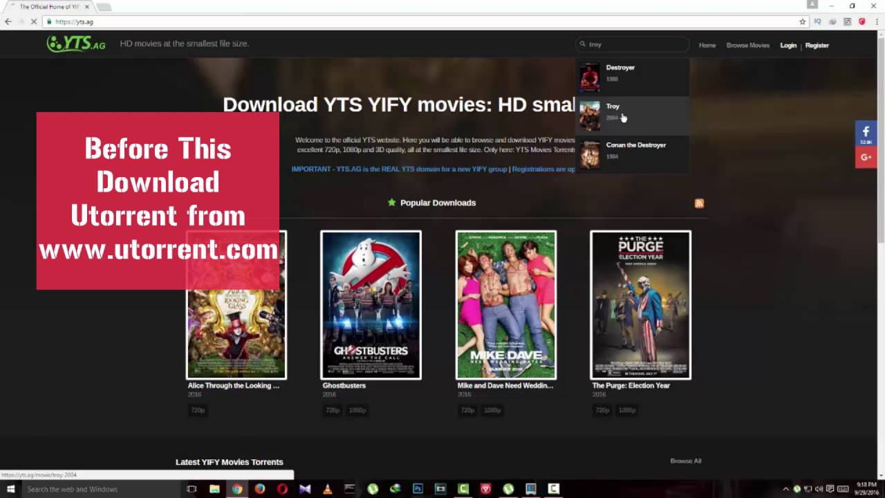 yts bollywood movies watch online