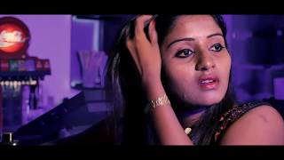 BREAKup PARTY kannada Rap album song