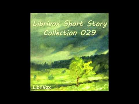 Short Story Collection Vol. 29 (FULL Audiobook)