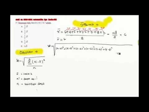 262.MATEMATIKA IPS-VIDEO TUTORIAL-UN-SOAL37-SMA.FLV