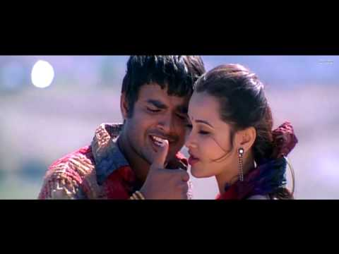 Jay Jay - Unnai Naan Video Song | R. Madhavan, Amogha, Pooja