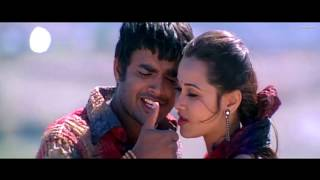 Jay Jay - Unnai Naan Video Song | R. Madhavan, Amogha, Pooja
