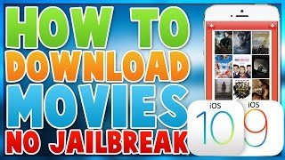 Video Movie Downloader For iPhone, Watch Movies on iPad, Download Movies On iPhone, iPad downloads, download MP3, 3GP, MP4, WEBM, AVI, FLV November 2017