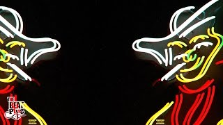 "Travis Scott x PND x Tory Lanez Type Beat ""Genius"" | TheBeatPlug x mjNichols"