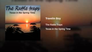 Travelin Boy