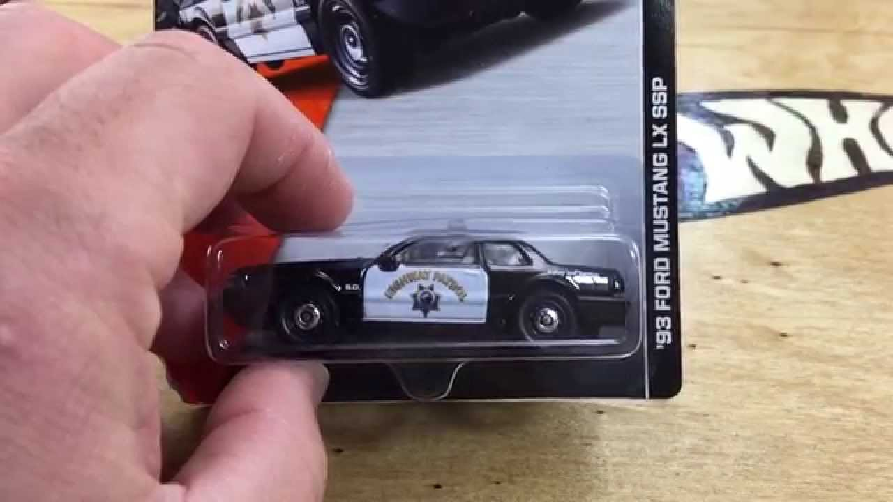 2018 Matchbox #54 Ford F-350 Super Duty MBX Rescue Police ...