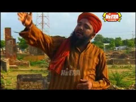 Rizwan Qadri 2009 Ramzan New Album Qayamat Aane Wali Hai