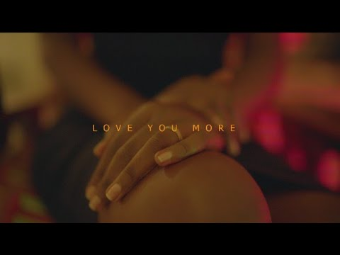 Download Love You More By yverry