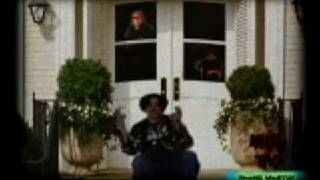 Watch Abk Way We Roll video