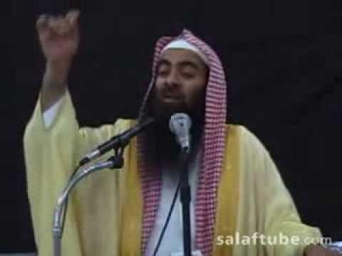 Waqiya e Meraj Safar E Miraj Un Nabi SAW Sheikh Tauseef Ur Rehman