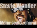 Stevie Wonder_continuous_playback_youtube
