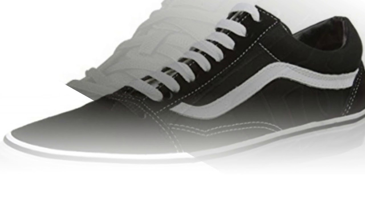 Most Comfortable Skate Shoes for Men