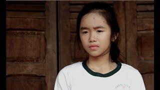Chị Gái Tôi Là Cóc Ghẻ - Phim ngắn cảm động hay nhất năm 2018