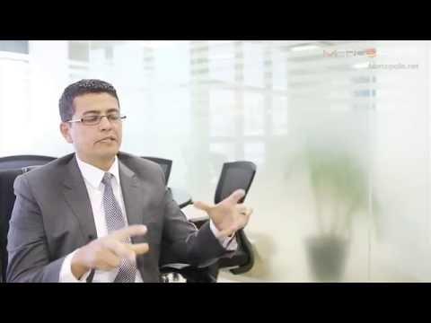 Top carrier neutral data centre in Saudi Arabia