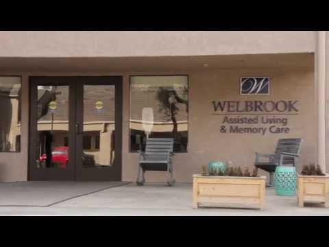 Welbrook Arlington Senior Living (Riverside, CA)