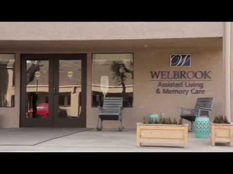 Welbrook Arlington Senior Living (Riverside, CA)