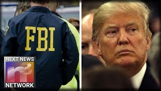 TRUMP is Furious After DOJ & FBI CAUGHT in HUGE Collusion - Sara Carter DROPS A Truth Bomb