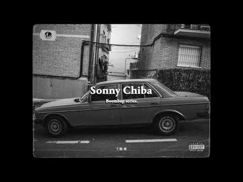 """Sonny Chiba"" - 90's OldSchool Beat   Underground Boombap rap beat ( Prod. by Kareem)"