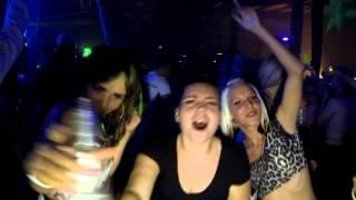DVibe!!  Fantazia big bang 2  sept2013