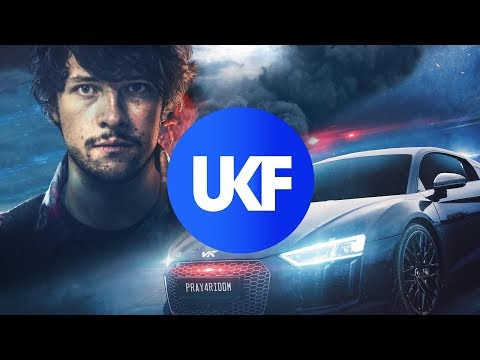 Virtual Riot - Show Up (ft. Virus Syndicate)