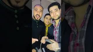 الاغنية التركية على طريقة المصرية