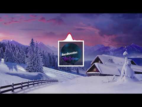 Ava Max - Sweet but Psycho (Paul Morrell Remix) [BassBoosties Release]