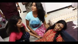 Mappillai Serial 144th sep 2017 Full Episode Highlights