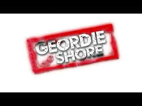 Geordie Shore Intro Theme Music