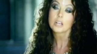 サラ・ブライトマン「Time To Say Goodbye(2003Version)」
