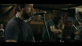 Watch Chuck Ragan Do You Pray video
