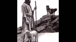 The Gospel of Thomas 432Hz thumbnail