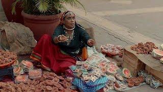 Ummeed Ka Diya   Happy Diwali   Best ad 2018   Hp India  