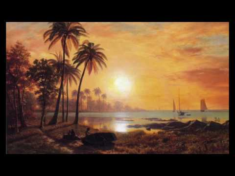 The Lagoon by Joseph Conrad Short Story Audiobook