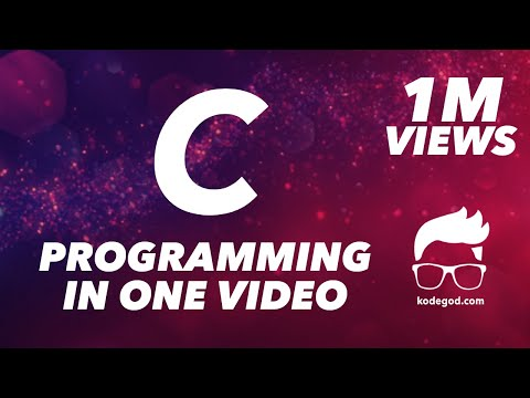 c-programming---full-course---101-programs-explanations-in-detail