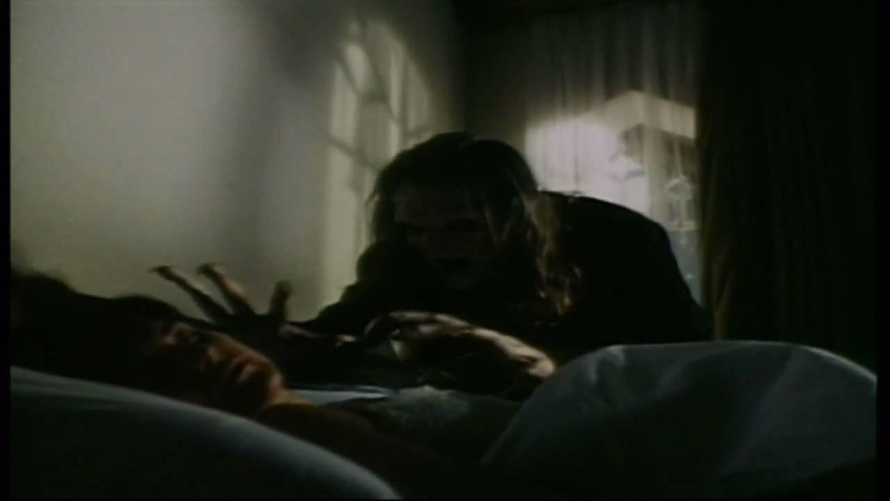 SUBSPECIES II - BLOODSTONE (1992) HD TRAILER
