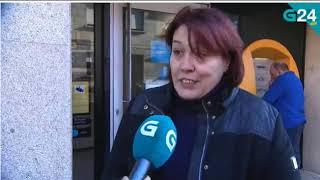 En liberdade o acusado de abusar de varias pasaxeiras no tren Vigo-Madrid