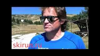 Тренер норвежских биатлонистов Торгейр Бьорн(http://skirun.ru/2011/10/04/torgier-bjorn-interview/, 2011-10-03T11:12:47.000Z)