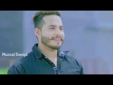 😎 Boys Attitude Punjabi Status 💪 | Punjabi Attitude Status | Ghaint Status | Attitude Status