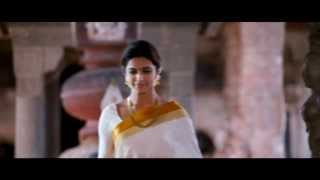 Download Titli - Chennai Express [Deutsch] MP3 song and Music Video