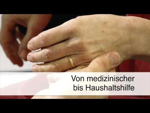 Notfallpflege Heidenheim An Der Brenz DRK Pflegedienste gGmbH