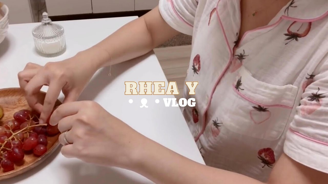 A Day In My Life, How Married Couple Makes Ordinary Day an Extraordinary