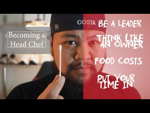 tips-on-how-to-become-a-head-chef!