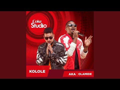 kolole-(coke-studio-africa)