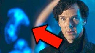 Repeat youtube video Sherlock 4x01
